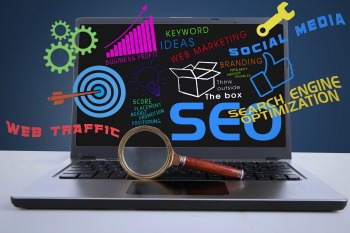 The Best SEO In South Carolina