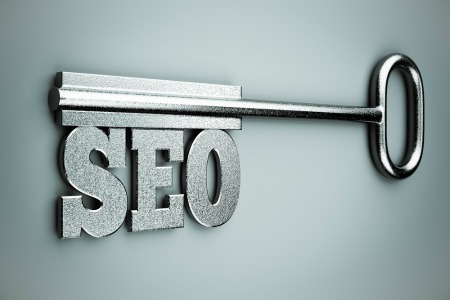 Top SEO Company In South Carolina