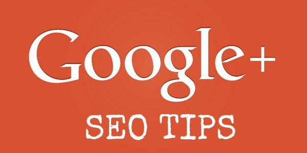 Video Blog For Google+ Tips